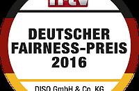 Autohaus Pietsch, Walldorf: Präsentation des neuen Fiat Tipo Kombi am 17.09.2016 im Autohaus Pietsch!