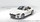 Autohaus Pietsch, Walldorf: Weltpremiere - Der neue Fiat 124 Spider