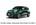 """Autohaus Pietsch, Walldorf: Fiat 500L Trekking - Sondermodell """"Rock N Road"""" ab 15.900,- € & bis zu 5.780,- € Kundenvorteil!"""