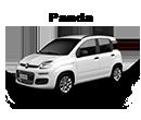 Pietsch - Konfigurator Fiat Panda
