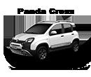 Pietsch - Konfigurator Fiat Panda Cross