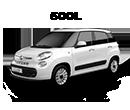 Pietsch - Konfigurator Fiat 500L