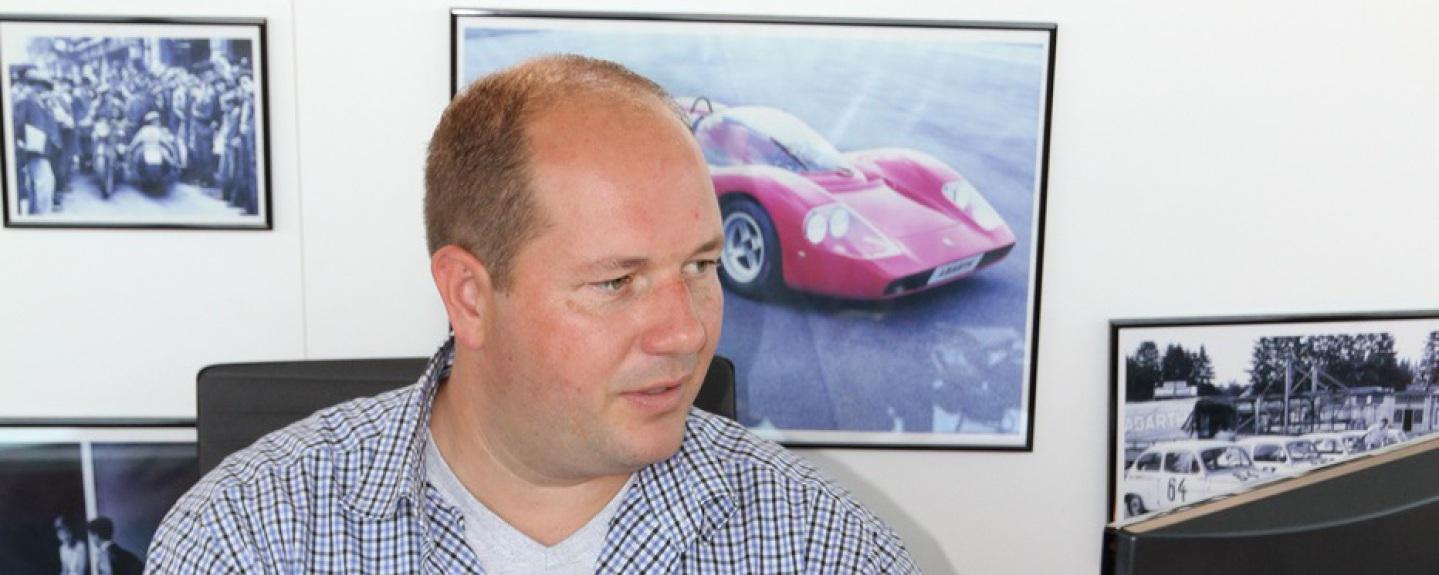 Perfekt auf Sie und Ihre Wünsche zugeschnitten: Die Finanzierungs-, Leasing- und Versicherungspakete vom Autohaus Pietsch in Walldorf