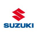 Suzuki Logo - Suzuki - Way of your life!