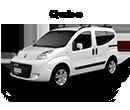 Pietsch - Konfigurator Fiat Qubo