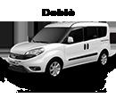 Pietsch - Konfigurator Fiat Doblo