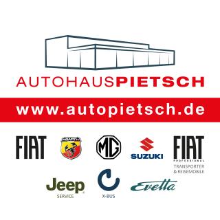 Auto Pietsch - Walldorf